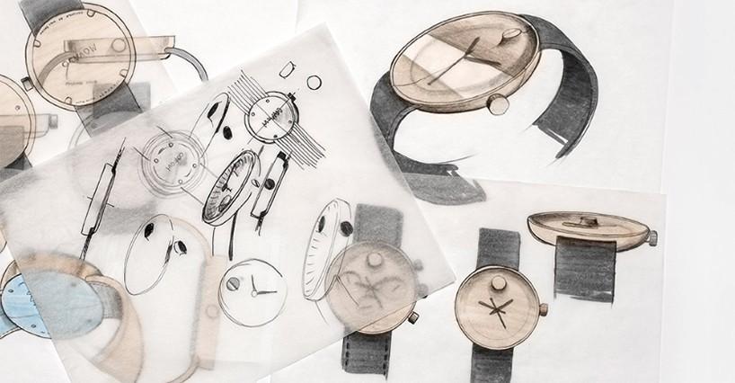 Có nên lựa chọn đồng hồ Movado hay không?