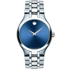 Đồng hồ Movado Men's Collection