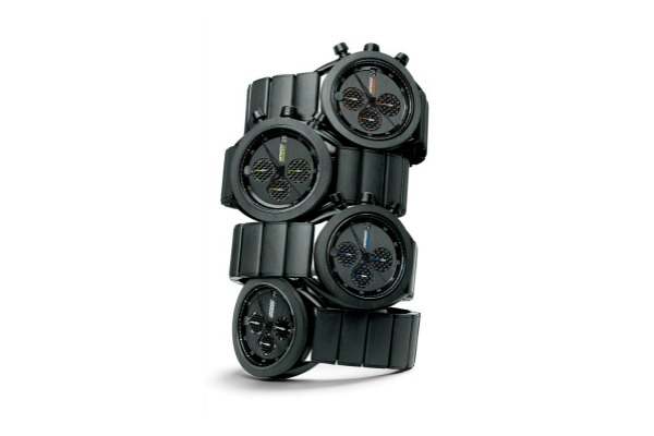 banner Đồng hồ Movado - PARLEE AUTOMATIC CHRONOGRAPH