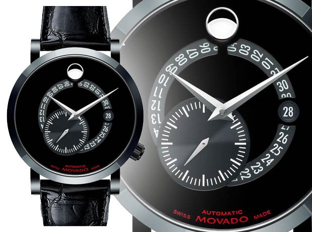 Movado-Red-Label-Calendomatic