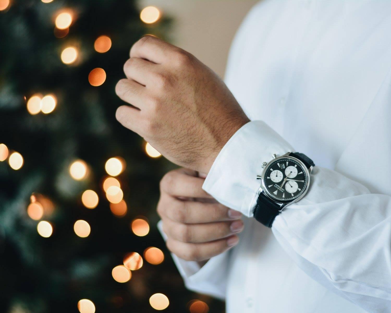 Chương trình giảm giá đồng hồ Movado chính hãng